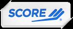 score-logo2