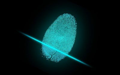 Is Your Phone's Fingerprint Scanner Really Secure?