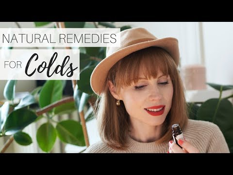 VIDEO: 4 Essential Oil Hacks That Every Parent Needs