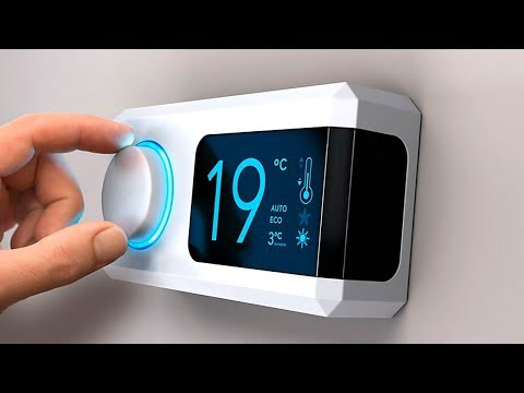 VIDEO: 10 BEST HOME GADGETS