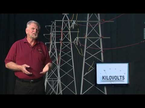 VIDEO: Understanding an Equipotential Protective Grounding Zone