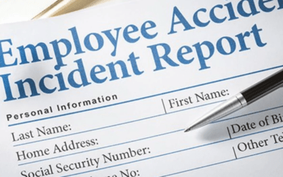 Workers' Compensation Fraud: What You Should Know