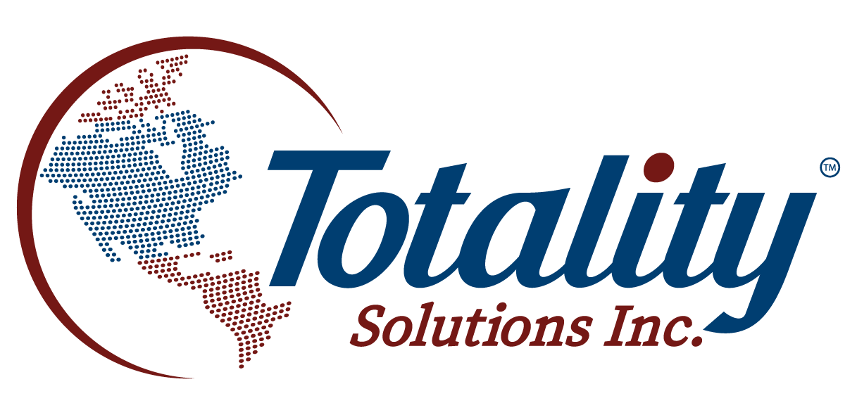 Totality Solutions