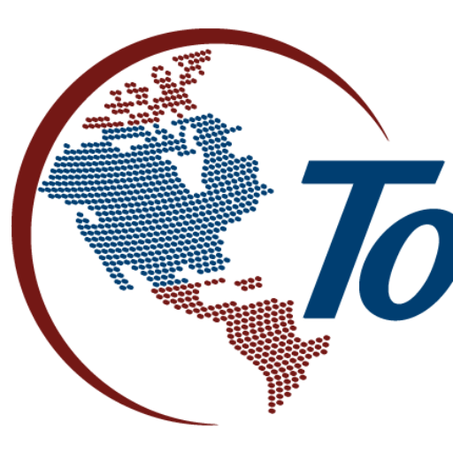 Totality Solutions Inc.